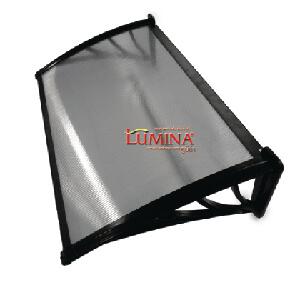 Lumina Canopy-300x300