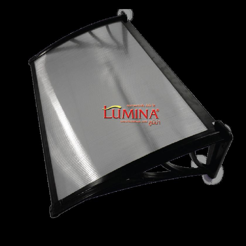 Lumina Canopy-840x840